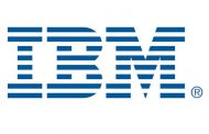 IBM to Invest in New York-Based AI Chip R&D Hub