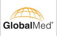 GlobalMed Unveils Cloud-Based Virtual Healthcare Tool