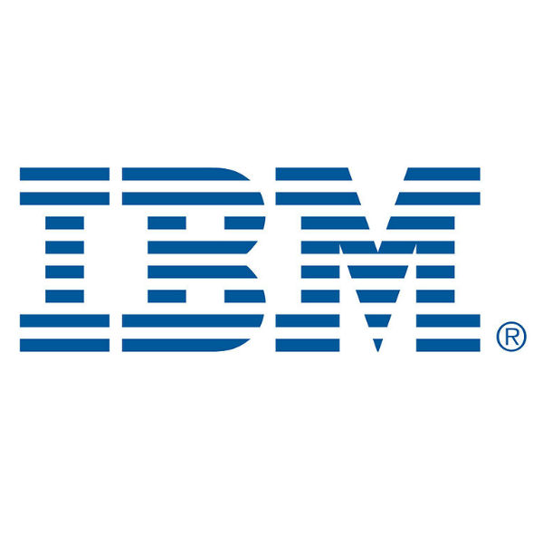 IBM to Invest in New York-Based AI Chip R&D Hub - top government contractors - best government contracting event
