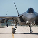 Lockheed to Provide F-35 Equipment to US, FMS Customers Under $52M Modification - top government contractors - best government contracting event