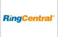 RingCentral to Offer Cloud-Based Communications Platforms in SLED Market Through Cooperative Purchasing Program
