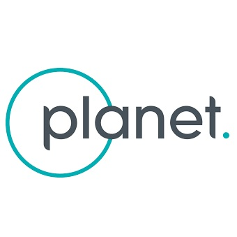 Report: Planet to Create Federal Subsidiary After Boundless Deal Completion - top government contractors - best government contracting event