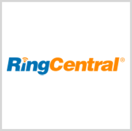 RingCentral to Offer Cloud-Based Communications Platforms in SLED Market Through Cooperative Purchasing Program - top government contractors - best government contracting event