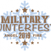 Angel Fire Resort Hosting 2019 Military Winterfest - top government contractors - best government contracting event