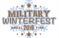 Angel Fire Resort Hosting 2019 Military Winterfest