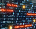 Report: Public Sector Remains at Risk of Cyberattacks Amid Tech Adoption