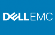 Dell EMC Unveils Updated Data Domain and Protection Products