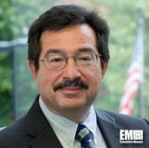 Maximus' Tom Romeo: Citizen Experience, Cybersecurity Among Key Federal IT Modernization Drivers - top government contractors - best government contracting event