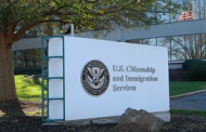 Report: $100M USCIS Modernization Contract to Open for GSA IT Schedule 70 Contractors