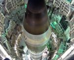 Report: US Needs Updated Nuclear Power to Keep Up With New Threats