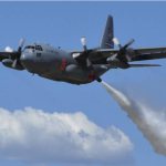 Sabena, Kellstrom Defense Form C-130 Aircraft Maintenance Partnership - top government contractors - best government contracting event