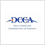 DCCA to Help Update Defense Health Agency's E-Commerce System - top government contractors - best government contracting event