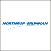Northrop Delivers Updated Mine Hunting Systems to Navy - top government contractors - best government contracting event