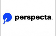 Perspecta to Continue R&D Work for DARPA's DDoS Defense Program; Petros Mouchtaris Quoted
