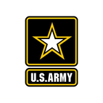 ExecutiveBiz - Three Firms Win Spots on Army Environmental Remediation Services Contract