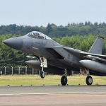Report: Air Force Eyes Procurement of Eight Boeing-Built F-15Xs in FY 2020 Budget Request - top government contractors - best government contracting event