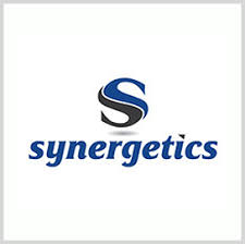 Synergetics to Build Cloud-Based Logistics Data Products for DLA - top government contractors - best government contracting event