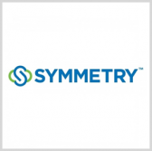 Symmetry Certified to Offer Cloud Implementation Support via AWS Solution Provider Program - top government contractors - best government contracting event