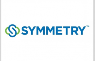 Symmetry Certified to Offer Cloud Implementation Support via AWS Solution Provider Program