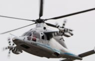 Airbus to Pursue US Army Helo Program With X3-Based Platform