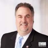 Dell EMC Federal's Cameron Chehreh: Virtualization, Transparency Key to Data Center Optimization - top government contractors - best government contracting event