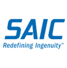 SAIC's Tollie Strode to Receive Gen. Lyles Legacy Award at BEYA Conference - top government contractors - best government contracting event
