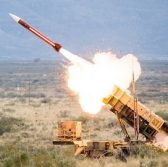 """Raytheon to Take Part in Army """"˜Sense-Off' to Test Missile Defense Radar Designs - top government contractors - best government contracting event"""