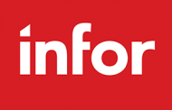 New Virginia-Based Infor Office Provides Government-Tailored Cloud Services