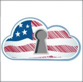 DISA Issues RFI for AWS Secret Region Cloud Hosting Service Providers - top government contractors - best government contracting event