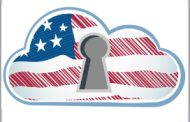 DISA Issues RFI for AWS Secret Region Cloud Hosting Service Providers