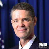 AWS' Michael Punke: Legislation Needed to Ensure Government Transparency in Facial Recognition Tech Utilization - top government contractors - best government contracting event