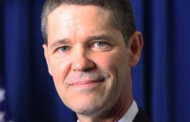 AWS' Michael Punke: Legislation Needed to Ensure Government Transparency in Facial Recognition Tech Utilization