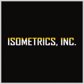 Isometrics Wins Potential $83M Army Contract to Develop Fuel Tank Module - top government contractors - best government contracting event