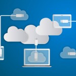 Carahsoft to Offer SwiftStack Cloud Storage Tech in Public Sector - top government contractors - best government contracting event