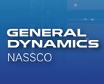 General Dynamics NASSCO to Modify, Repair USS Carl Vinson Carrier Systems