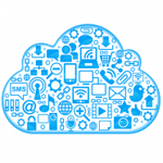 Cisco's Walter Maikish, Doug Cowan: DHS' Continuous Diagnostics, Mitigation Guide Could Facilitate Hybrid Cloud Security - top government contractors - best government contracting event
