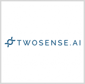 Twosense.AI Gets Army Contract for Government-Tailored Behavioral Biometrics - top government contractors - best government contracting event