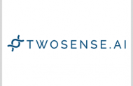 Twosense.AI Gets Army Contract for Government-Tailored Behavioral Biometrics