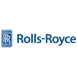 Report: Rolls-Royce to Chase Potential $1B Air Force Bomber Engine Replacement Contract - top government contractors - best government contracting event