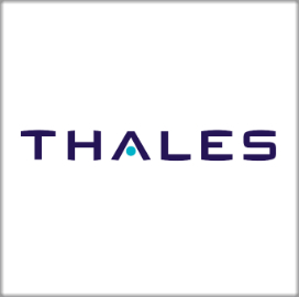 Thales Alenia Space to Develop Communication Devices for Two NASA Programs - top government contractors - best government contracting event