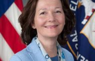 Gina Haspel, Director of the CIA, Inducted Into 2019 Wash100 for Leading Efforts to Improve Intelligence Service, Diversify Workforce