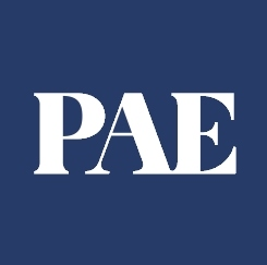 PAE to Continue Navy Instructional Training Services; John Heller Quoted - top government contractors - best government contracting event