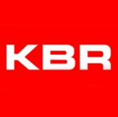 KBR Gov't Arm to Support USGS Landsat 7 Satellite Flight Ops - top government contractors - best government contracting event