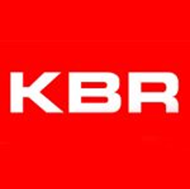 KBR Gov't Business to Continue Navy Base Support Services in Africa, Bahrain - top government contractors - best government contracting event