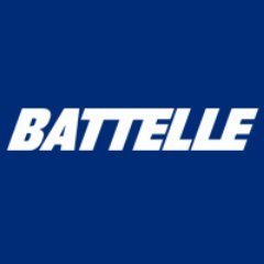Battelle Seeks Field Technicians to Support NSF's Ecological Research Program - top government contractors - best government contracting event