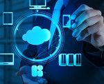 Veritas, Carahsoft to Market Enterprise Data Protection Tech on AWS Cloud Portal