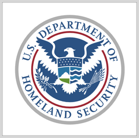 DHS Picks 22 Companies for Fiscal 2019 SBIR Phase I Awards - top government contractors - best government contracting event