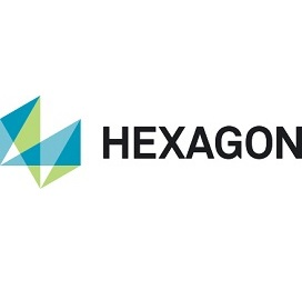 Hexagon US Federal to Update Maintenance Program for Air Force UAS Fleet - top government contractors - best government contracting event