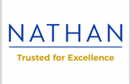 Nathan Associates to Support USAID's ASEAN Economic Program