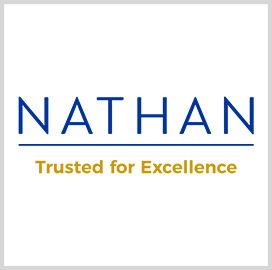 Nathan Associates to Support USAID's ASEAN Economic Program - top government contractors - best government contracting event